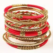 bangle bracelet color gold plated images 17 best indian bangles images indian bangles jpg