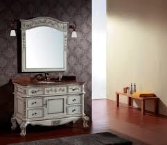 popular antique bathroom vanity cabinet buy cheap antique bathroom