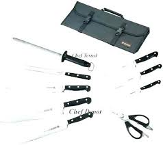 kitchen knives made in usa kitchen knives made in usa and kitchen knife set made in best