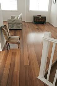 Timber Laminate Flooring Brisbane 38 Best Flooring Images On Pinterest Timber Flooring Flooring