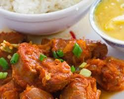 cuisiner les diots de savoie recette rougail saucisse diot de savoie