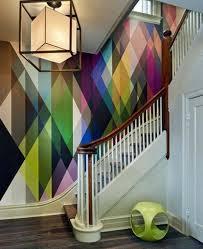 beispiele für wandgestaltung mit farbe beispiele fur wandgestaltung mit farbe speyeder net
