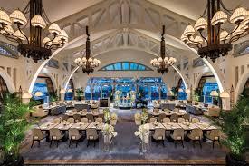 wedding backdrop singapore scenic backdrop singapore tatler