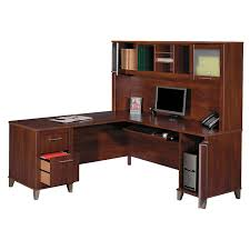 cool 30 l shaped desk for two decorating design of 13 best two