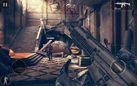 modern combat 5 modern combat 5 review a mobile shooter loaded with an extended