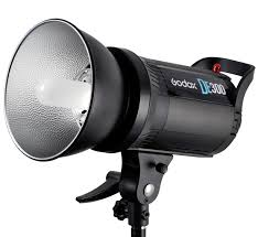 photography strobe lights for sale studio lights for photography in pakistan hashmi photos