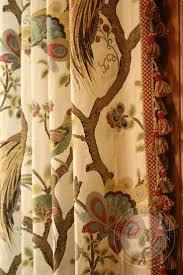 722 best windows drapes u0026 tassels images on pinterest curtains