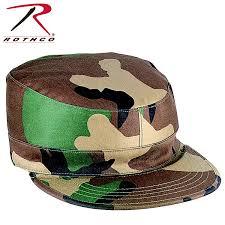 Army Ranger Flag Rothco Gov U0027t Spec 2 Ply Rip Stop Army Ranger Fatigue Caps