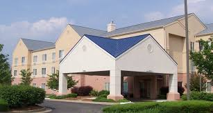 Cottage Inn Fenton Michigan by Hotels In Fenton Mo Fairfield Inn St Louis Fenton