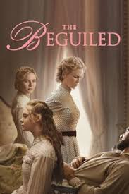 the beguiled 2017 movie reviews cinafilm