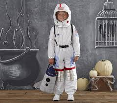 Halloween Costumes Pottery Barn Astronaut Costume Pottery Barn Kids