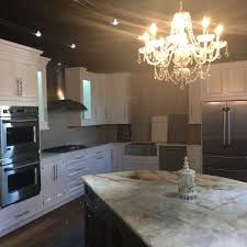 Kitchen Cabinets Fort Myers by Direct Cabinetry Home