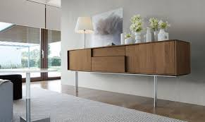 design sideboard modern sideboard design for home interior furniture frame