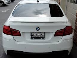 2013 bmw 5 series 535i xdrive stock u74417 for sale near