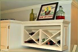 kitchen cabinet wine rack ideas wine racks wine rack cabinet kitchen cabinet wine rack best racks
