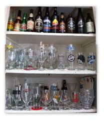 cool glassware show off your cool glassware page 32 community beeradvocate
