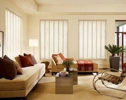 Patio Door Window Panels Sliding Glass Door Window Treatments Ideas Window Coverings