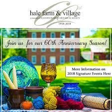 mi homes design center easton hale farm events