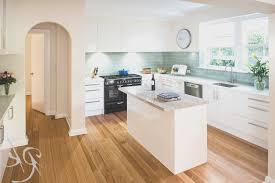 Kitchen Cabinet Melbourne Kitchen Vinyl Kitchen Cabinets Home Design Ideas Gallery On