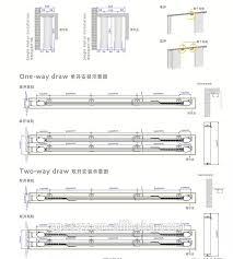 Motorized Curtain Track System Motorised Curtain Track Aluminum Alloy Motorised Curtain Track