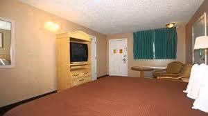 Holiday Inn Express Ocoee Fl by Rodeway Inn Apopka In Apopka Fl Youtube