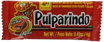 where can you buy mexican candy oh so dulce the top 100 mexican candies and