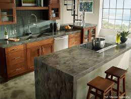 Corian Kitchen Benchtops 2017 Corian Countertops Cost Corian Price Per Square Foot