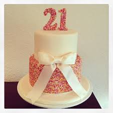 the 25 best 21st birthday cakes ideas on pinterest 21 birthday
