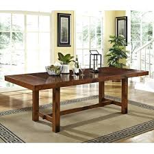 sears dining room sets citizenopen co page 56 sears dining room dining room suite