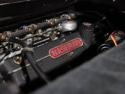 maserati bora engine rm sotheby u0027s 1973 maserati bora 4 9 paris 2017