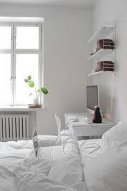 bedrooms light peach bedroom desk in bedroom bedroom workspace