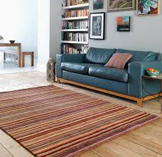Cheap Oversized Rugs Extra Large Rugs Online Rugs Ideas