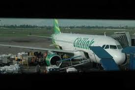 citilink telepon citilink indonesia tawarkan menu vegetarian dalam penerbangan nasional