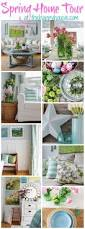 Kitsch Home Decor by 816 Best Cottage Chic Images On Pinterest Cottage Chic