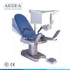 sedia ginecologica trova le migliori poltrona ginecologica usata produttori e