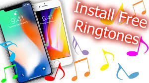 Meme Ringtones - how to install free ringtones for iphone x 8 7 8 plus youtube