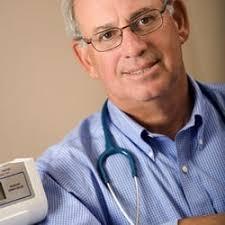 bureau vall alen n alan s coit md 21 reviews pediatricians 35900 bob dr
