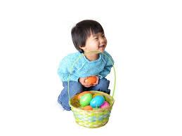 easter egg basket local easter egg hunts 2018 wilmingtonparent
