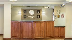Comfort Inn Ironwood Hotel Comfort Inn Gunston Corner Near Ft Belvoir Lorton Va 2