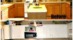 diy kitchen makeover ideas brilliant diy budget kitchen projects ideas splendid diy budget