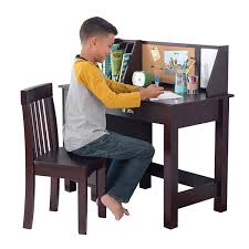 study table and chair kidkraft study desk with chair jcpenney