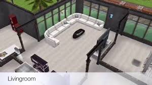 freeplay modern family home design youtube