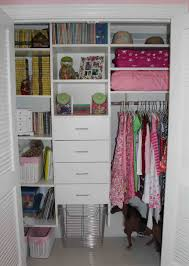 diy clothing storage diy clothes storage clublifeglobal com
