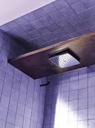 purple bathroom ideas u0026 designs by franco pecchioli ceramica