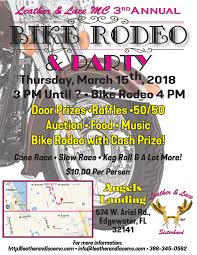 Dania Northbrook Hours by Born To Ride Florida Motorcycle Events Born To Ride Motorcycle