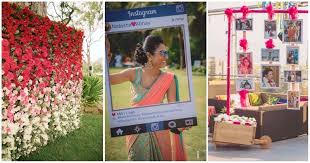 Photobooth Ideas 10 Pinterest Y Photobooth Ideas For Your Indian Wedding Super