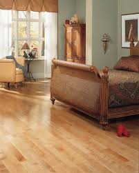stunning laminate flooring rochester ny 25 best images about