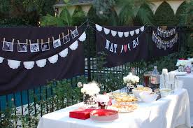 i like the sign and the pictures mybridalshower pinterest
