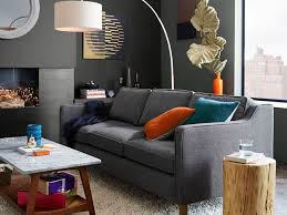 perfect urban living room u2013 deniz home inspiring interior design