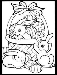 image detail easter egg 4 easter coloring pages cool